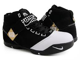 lebron 5 shoes. nike zoom lebron v white black,basketball basketball shoes buy online,newest collection 5
