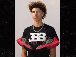 ball brothers shoes. lamelo ball drops new bbb shoe with $395 price tag! brothers shoes