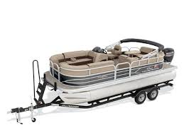 party city hammond la new 2019 sun tracker party barge 20 dlx pontoon boat in hammond