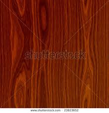 cherry wood flooring texture. Cherry Wood Flooring Board - Seamless Texture R