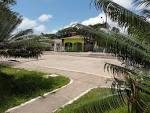 imagem de Cedral Maranhão n-14