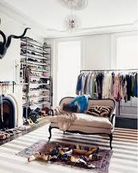 Fashion Home Interiors Interior Home Fashion Interiors Interior - Home fashion interiors