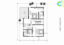 800 sq ft house plan indian style 20 x 40 house plans 800 square feet india
