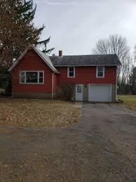 Real Estate Sealed Bid Auction Quakertown Pa Alderfer Auction
