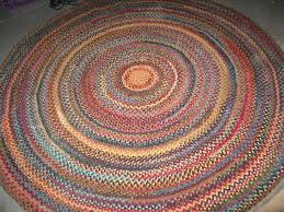 oval kitchen rug kitchen wool braided stair treads grey area rug sears braided rugs washable braided