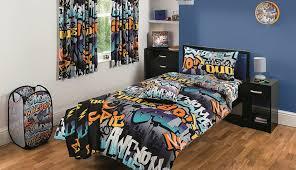 white sets comforter cal super set cot single grey double star queen dunelm baby gray bedspread