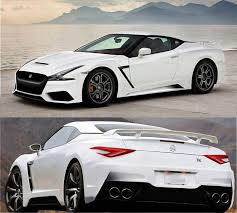 2018 nissan gt. brilliant nissan nissan gtr speed on 2018 rumor with gt o