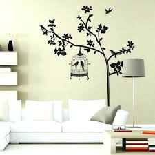 bedroom wall art paintings in bedroom wall art for bedroom bedroom paintings dining room wall art
