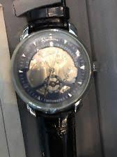 rousseau watch rousseau men s automatic ty 2711 flyback watch