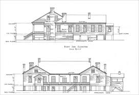 simple architectural drawings. Architectural Drawings Of Houses Simple Architecture Inside Design Ideas W