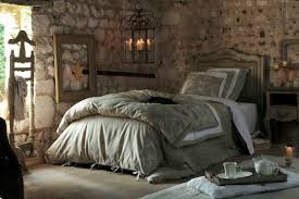 Provencal Bedroom Furniture Style Bedroom