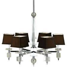 af lighting chandelier together with chrome lighting chandeliers hanging lights the home depot intended for attractive af lighting chandelier