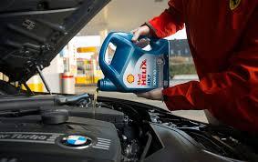 <b>Масла для</b> двигателей легковых автомобилей <b>Shell</b> Helix | «<b>Шелл</b> ...