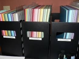 1000 ideas about office depot on pinterest offices letter tray and desks adorable office depot home
