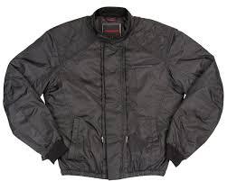 fall winter motorcycle jackets