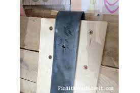easy diy barn door track. DIY Barn Door Hardware (12) Easy Diy Track A