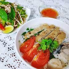 15 món ăn sáng ngon ở Nha Trang cùng địa chỉ bao rẻ, bao chất - BestPrice