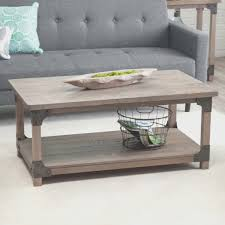Furniture: Driftwood Coffee Table New Coffe Table Amazing Driftwood Coffee  Tables Design Decorating - Houzz