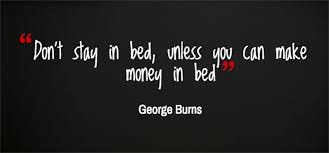 Get Money Quotes Stunning 48 Quotes That Will Inspire You To Make Money Online SurveyBeenet