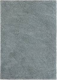 grey plain solid area rug solid color 3 3 x 5