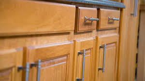 Kitchen Cabinets Doors And Drawers Gorgeous How To Reface Kitchen Cabinets Today's Homeowner