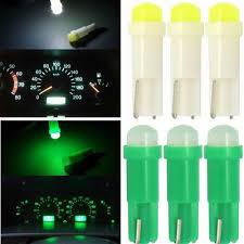 Buy led lights lamp for mazda cx 5 from 3 USD — free shipping ...