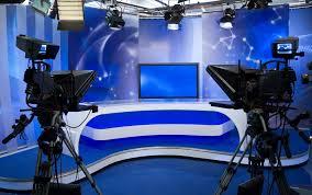 Αποτέλεσμα εικόνας για «Πάγωσαν» οι καναλάρχες! 35 εκατ. ευρώ η τιμή εκκίνησης για κάθε τηλεοπτική άδεια