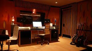 Amazing Stupendous Home Recording Studio Design Delightful Design Basic Home  Remodeling Inspirations Cpvmarketingplatforminfo