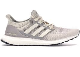 Light Tan Cream Adidas Ultra Boost 1 0 Light Tan Cream