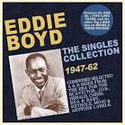 The Singles Collection 1950-1960