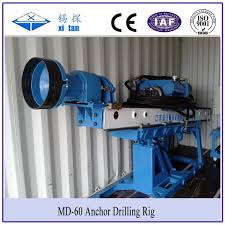 drilling renewable energy benefits water furnace geothermal  full size of drilling renewable energy benefits water furnace geothermal geothermal energy output ground heating