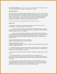 resume mission statement examples resume samples job objective new resume mission statement examples