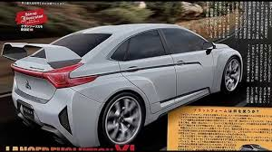 2018 mitsubishi lancer evolution. modren lancer 2017 mitsubishi lancer evo  youtube throughout 2018 mitsubishi lancer evolution