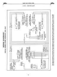 55 chevy pickup wiring diagram wiring diagram and hernes 55 chevy belair wiring diagram automotive base