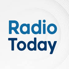 RadioToday Programme