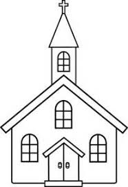 Small Picture Church Coloring Sheets isrs2011