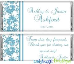 personalized candy wrappers for wedding. request a custom order and have something made just for you. personalized candy wrappers wedding m