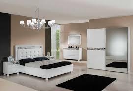 white bedroom furniture sets captivating elegant gorgeous bedroom setting design ideas furniture set home amazing white kids poster bedroom furniture