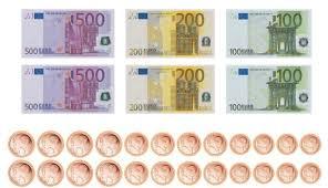 Hier finden sie kostenloses spielgeld zum ausdrucken. Spielgeld Ausdrucken Oder Gratis Nach Hause Bestellen