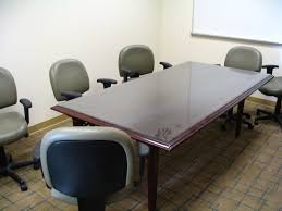 law office conference tables