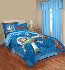 Toy Story Bedroom Set - Deep & Pin Toy Story Bedding Quilt Cover Set Ultra Action Double Adamdwight.com
