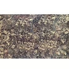 quartz countertop china quartz countertop