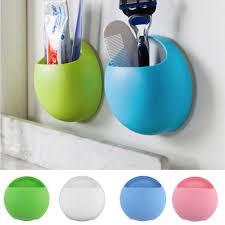 Duck Egg Blue Bathroom Accessories Popular Cute Toothbrush Holder Buy Cheap Cute Toothbrush Holder