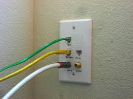 cat 6 wiring diagram for wall plates wiring diagram structured home work wiring rob brewer