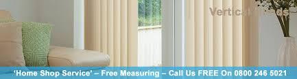 Venetian Aluminium U0026 Wooden Window Blinds Glasgow ScotlandWindow Blinds Glasgow