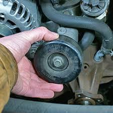 alternator wiring diagram for 1986 ford f 250 wiring diagram for 1986 ford f700 truck wiring diagrams additionally ford bronco alternator wiring diagram besides 1995 f250 fuel