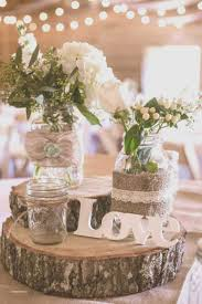 Decorating Ideas With Mason Jars Rustic Wedding Decorations Mason Jars Best Of Fantado Regular 86
