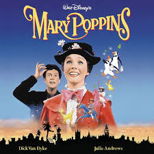 Image Results for mary poppins photo