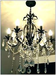 chandeliers crystal chandelier cleaner cleaning with vinegar spray glass brilliante