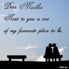 50+ Best Love ❤️ Images for Madhu ...